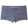 BLUE ANCHOR STRIPE