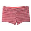 Prana RAYA BOTTOM Dam - RUSTED ROOF STRIPE