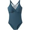 Prana KAYANA ONE PIECE Dam - ATLANTIC