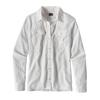 W' S LW AC BUTTONDOWN 1