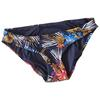 Patagonia W' S SUNAMEE BOTTOMS Dam - KELP GARDEN SMALL: NAVY BLUE