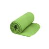 Sea to Summit AIRLITE TOWEL M - LIME