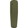 Sea to Summit SELFINFLATE MAT CAMP PLUS REG - MOSS GREEN