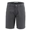 MENS ESCAPE SHORTS 1