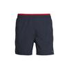 MENS STRIKE LITE SHORTS 1