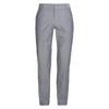 MENS PERPETUAL PANTS 1