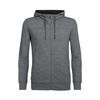 MENS SHIFTER LS ZIP HOOD 1