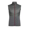 MENS ELLIPSE VEST 1