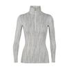 WMNS 250 VERTEX LS HALF ZIP DRIFT 1