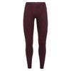 WMNS 250 VERTEX LEGGINGS DRFIT 1