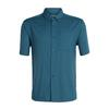 MENS COMPASS SS SHIRT 1