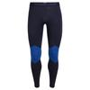 MENS 260 ZONE LEGGINGS 1