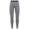 WMNS 200 OASIS LEGGINGS 1