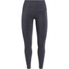 WMNS MOTION SEAMLESS HIGH RISE TIGHTS 1