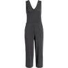Icebreaker WMNS HANA JUMPSUIT Dam - MONSOON