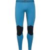 Icebreaker MENS 260 ZONE LEGGINGS Herr - POLAR