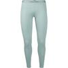 WMNS 260 ZONE LEGGINGS 1